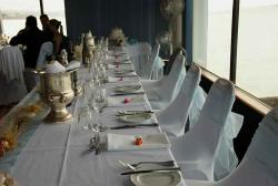 Boutique, Bespoke catering for over 130 weddings in last 10 years
